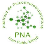 PsicoNeuroAcupuntura Oncológica y Calidad de Vida.