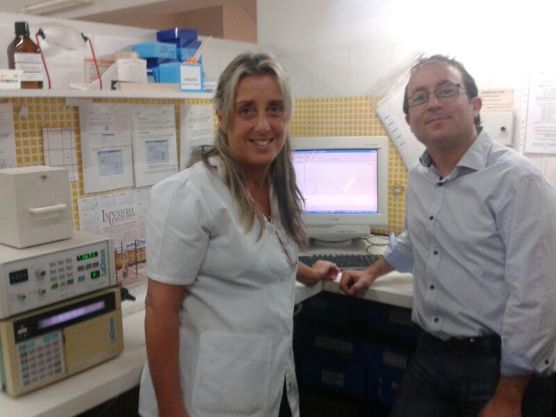 Psiconeuroinmunoendocrinología (PNIE) y Psiconeuroacupuntura (PNA)