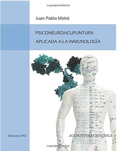 Acupuntura Cientifica y sistema inmunológico