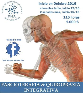 fascioterapia&quiropraxia face