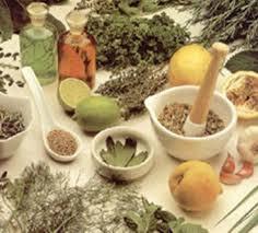 La Vitamina A y la Medicina China.