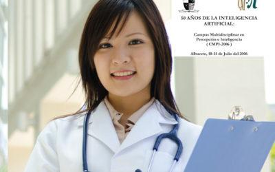 Organoterapia y Memoria con Medicina China y Homeopatia.