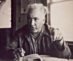 Wilhelm Reich la Orgonterapia  y la Medicina China
