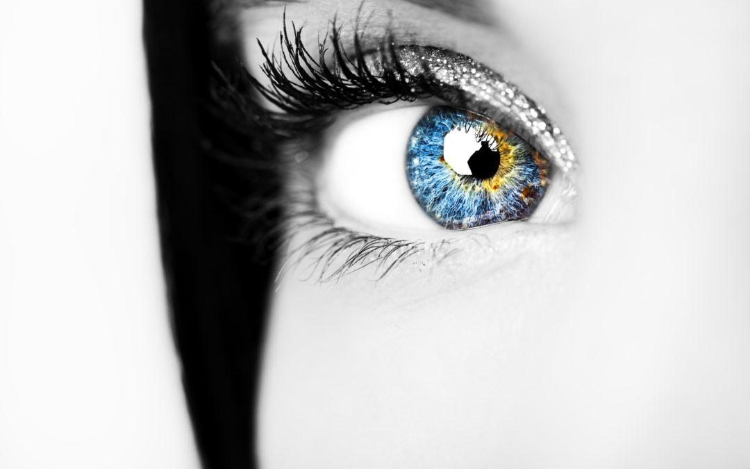 Si padezco una enfermedad psicosomática…, ¿estoy loc@?. por Mabel Casal